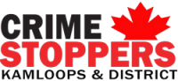 Crime Stoppers Fall 50/50